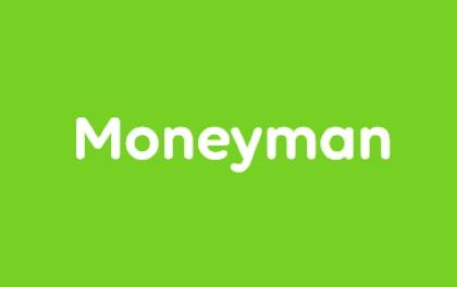 MoneyMan.kz